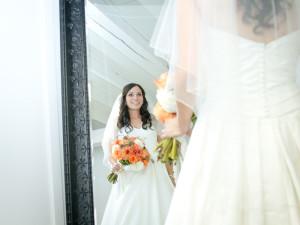 Wedding Reception Planning Grand Rapids