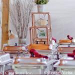 Elegant Wedding Catering Grand Rapids, MI
