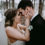 In the Midst of Challenges, a Dream Wedding Reception!