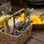 Planning a Company Picnic: Do-It-Yourself or Professional Catering?