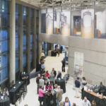 Event Spotlight: AON at the Gerald R. Ford Museum