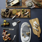 Top 10 Charcuterie Boards Under $50