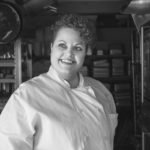 In the Kitchen with Chef Janell