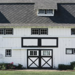 Wedding Venue Spotlight: Post Family Farms