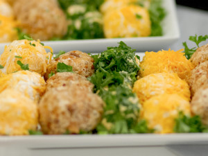 Catering Appetizers