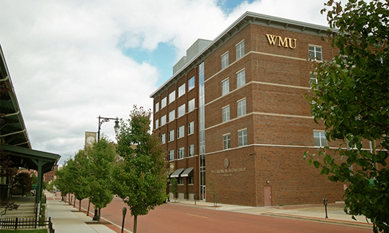 Western-Michigan-University-Grand-Rapids-Venue