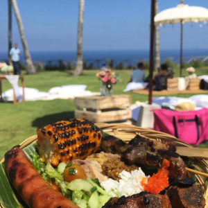 picnic-catering