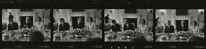 historic ford dinner