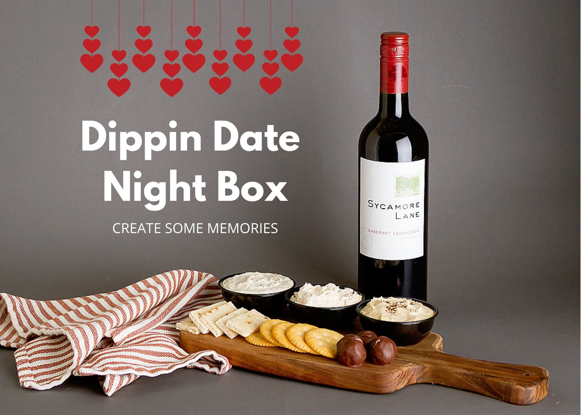 date night box